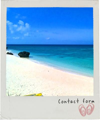 pola_contact
